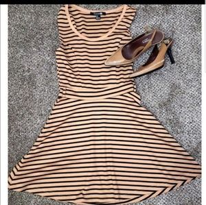 Forever 21 A style Dress